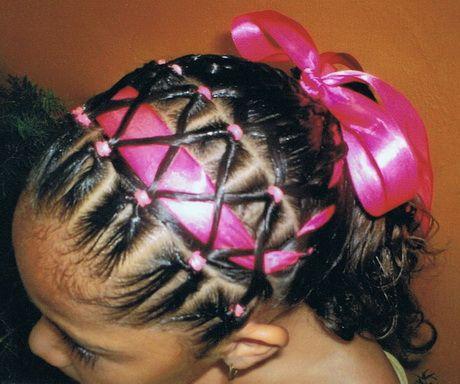 Fotos de peinados infantiles | puerto vallarthaLugares que ...