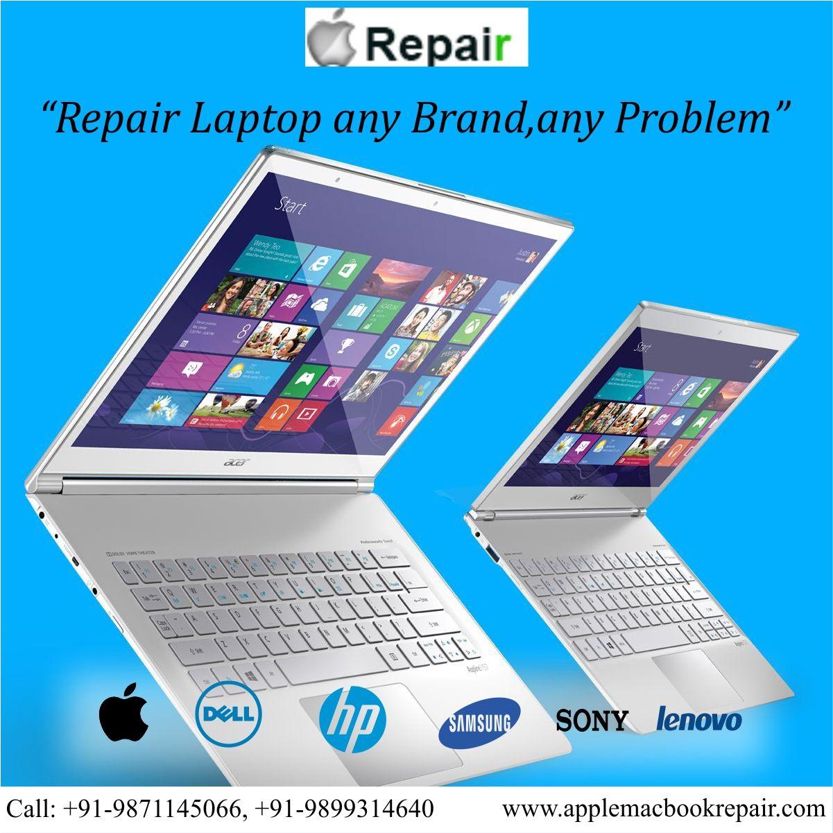 Apple MacBook Air A1466 Repair in Delhi  Mac Book Pro A1502 Retina
