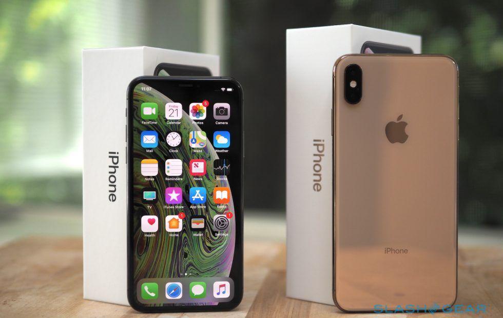 ايفون اكس ماكس بأفضل سعر مواصفات Apple Iphone X Max ايفون X Max جرير Iphone Iphone Upgrade Phone
