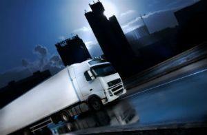 Rhode Island Truck Accident Attorney Accident Injury Accident Attorney Tractor Trailer Accident