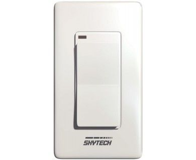 Skytech 1001d On Off Wall Switch For Gas Fireplaces Gas