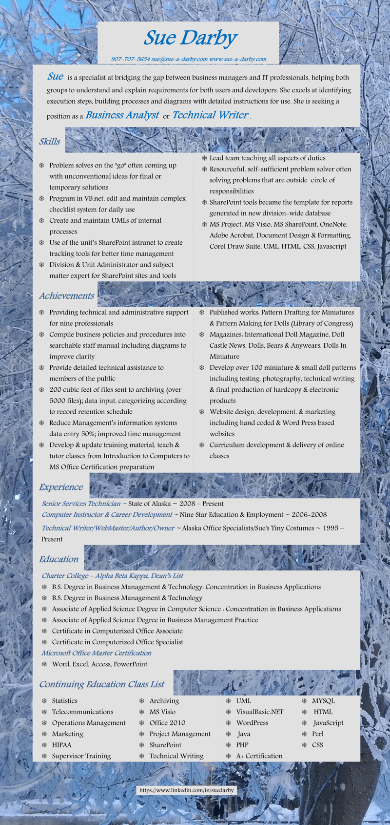 Professional Resume Template Fransisca includes a resume