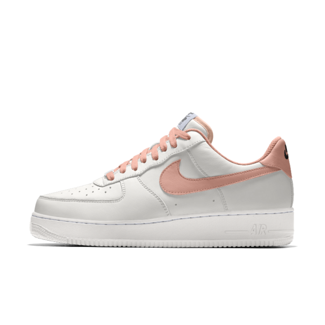Air Force 1 Low By You Custom Men's Shoe. Nike NZ | Nike air