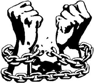 Es Una Imagen Simbolica Porque Simboliza La Libertad Simbolo De Libertad Imagenes Dia De La Independencia Imagenes De Simbolos