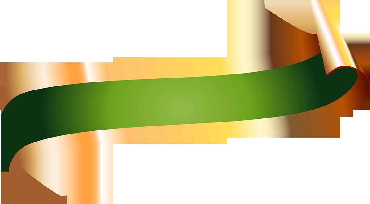 из-за неисследованных лента зелено желтая картинка шубы отличаются красотой