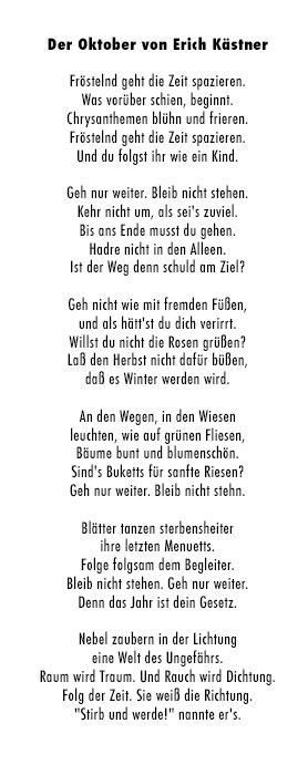 Deutsch Lernen On Pinmakeup Deutsch Lernen Deutsche Gedichte Gedichte Und Spruche