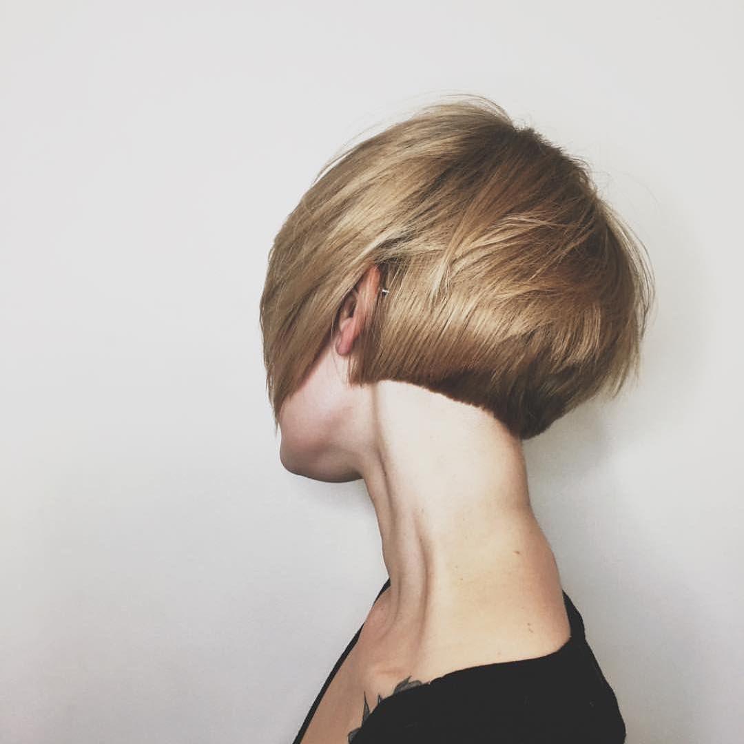 modern bob haircuts for wellgroomed women short hairstyles