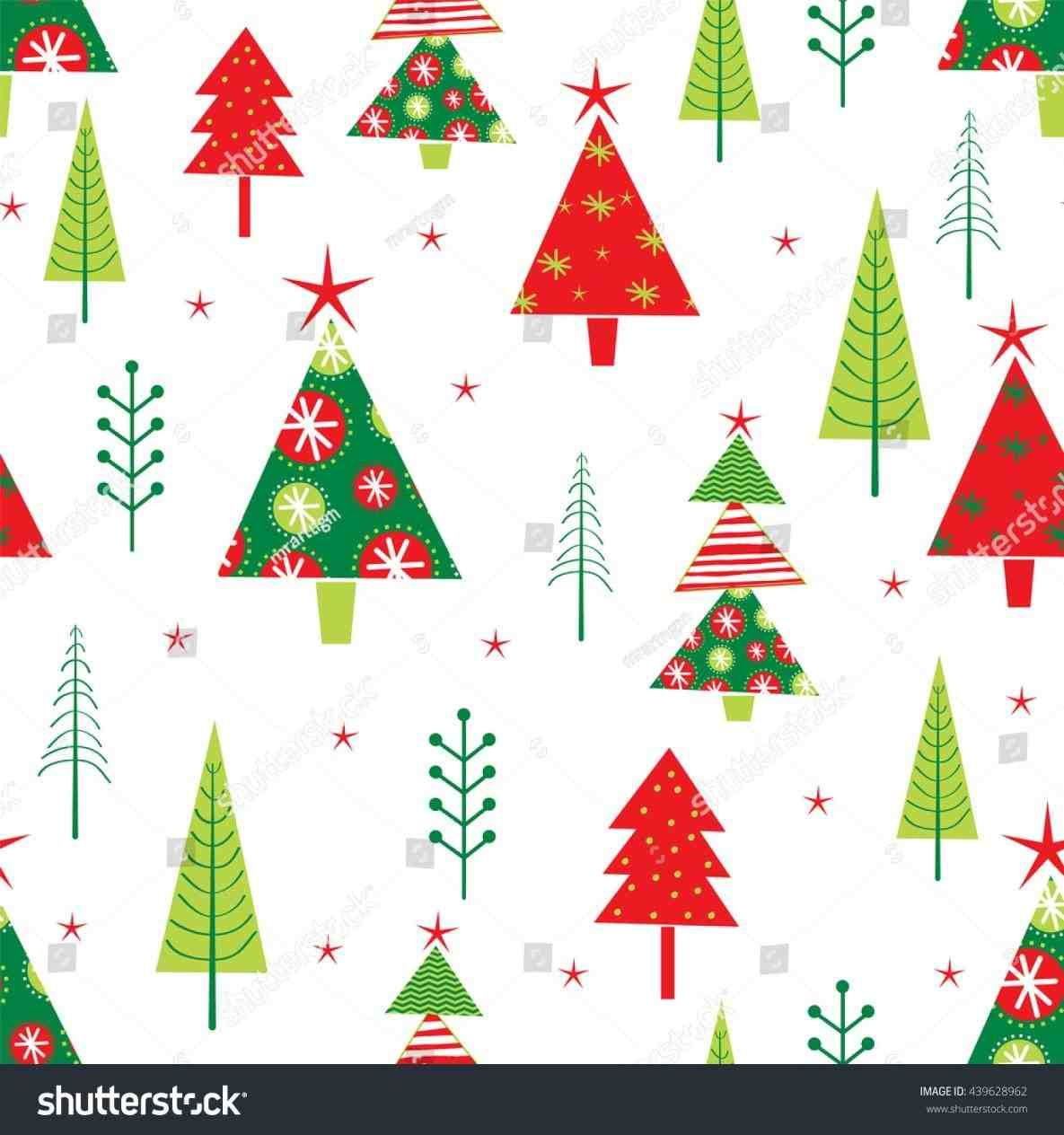 Xmast Site Christmas Background Xmas Live Wallpaper Outdoor Holiday Decor