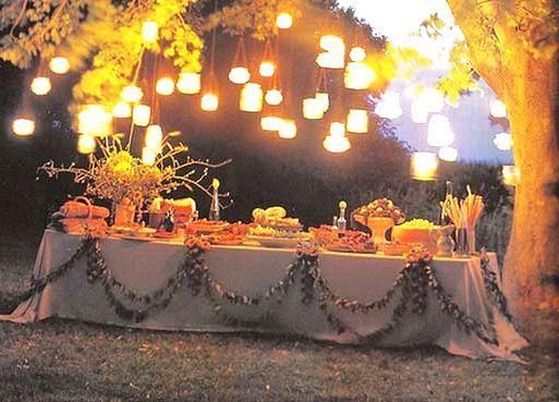 10 Year Wedding Anniversary Ideas   redgiantdigital.co   10 year ...