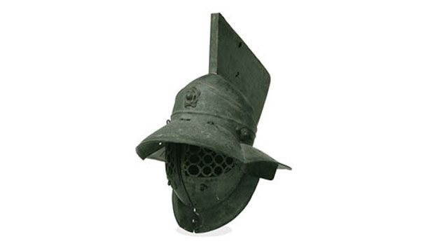bsl_gladiators_helmet_channel_624x351.jpg 624×351 pixels