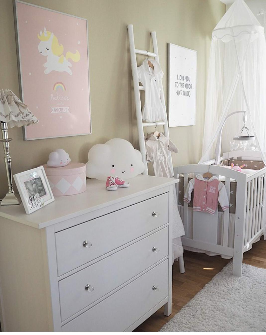 pin von sarah schmalz auf 3 pinterest zimmer m dchen baby kinderzimmer und kinderzimmer. Black Bedroom Furniture Sets. Home Design Ideas