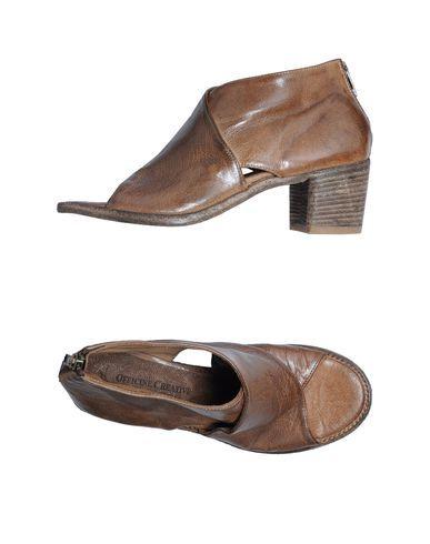FOOTWEAR - Sandals Officine Creative Italia OncZnOQ