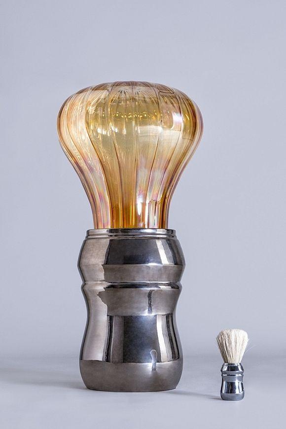 Sbarbino Lamp by Vito Nesta