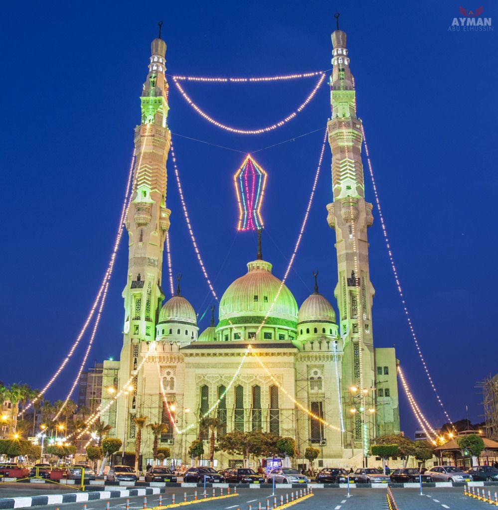 Ahla Ramadan L أهلا رمضان Egypt Travel Islamic Heritage Egypt