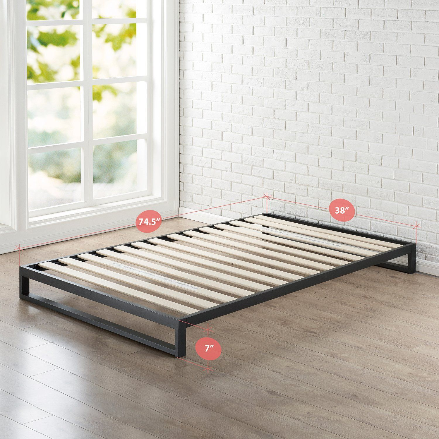 Pin By Hartman Haus On Mikis Rachel Bed Frame Mattress