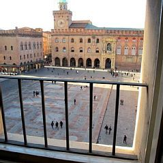 Apartment/ flat - BolognaHoliday Rental in Bologna City from @HomeAwayUK #holiday #rental #travel #homeaway