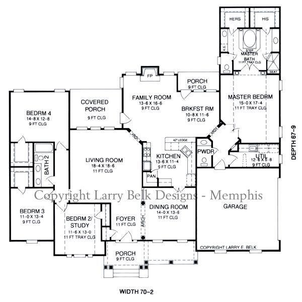 House Plans, Floor Plans, Building Plans House