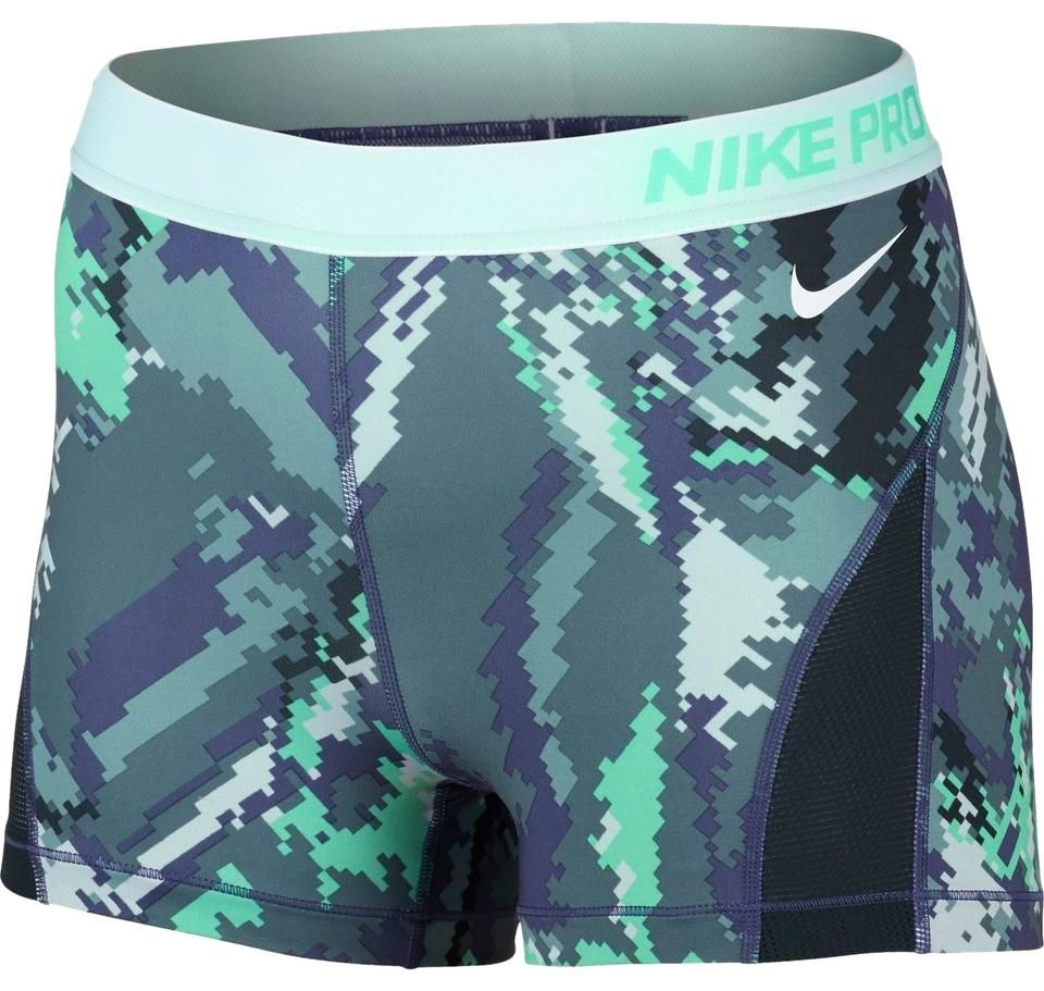 Hypercool Compression Training Shorts NIKE Big Boys 8-20
