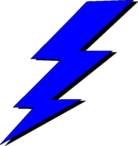 1443 Views Lightning Bolt Artwork Lightning Bolt Lightning