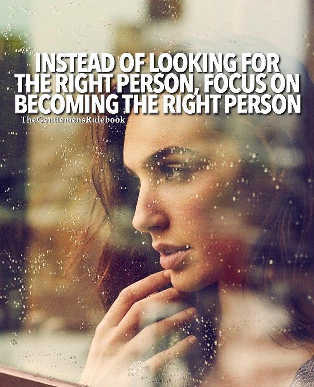 Focus Via @thegentlemensrulebook . #luxe_quote