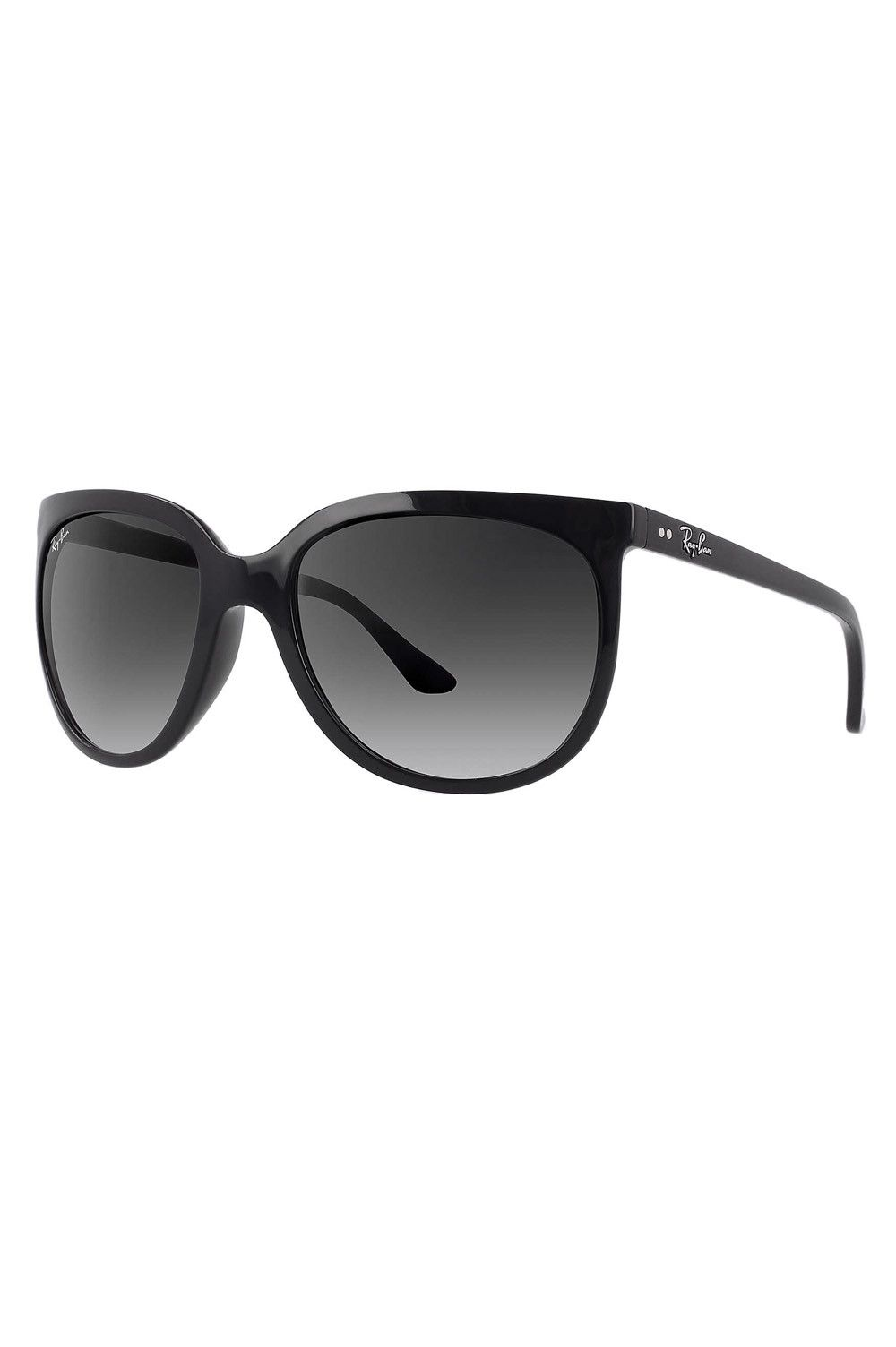 7dc9379b21 A founding member of the Ray-Ban family