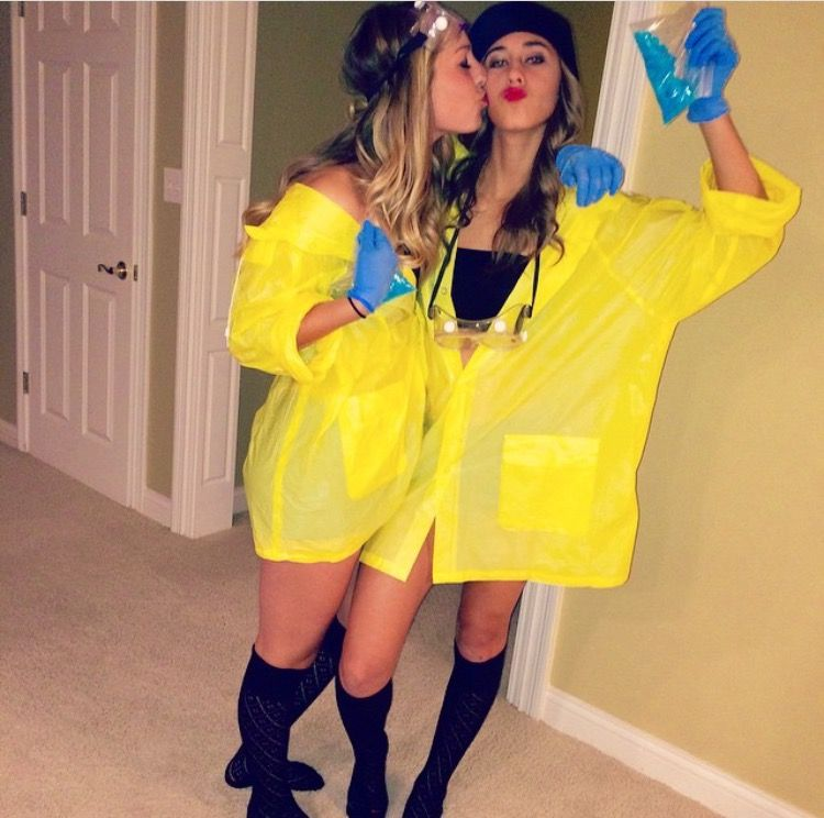 Pin by Courtney Jahanshahi on Costumes Pinterest Costumes - best couple halloween costume ideas