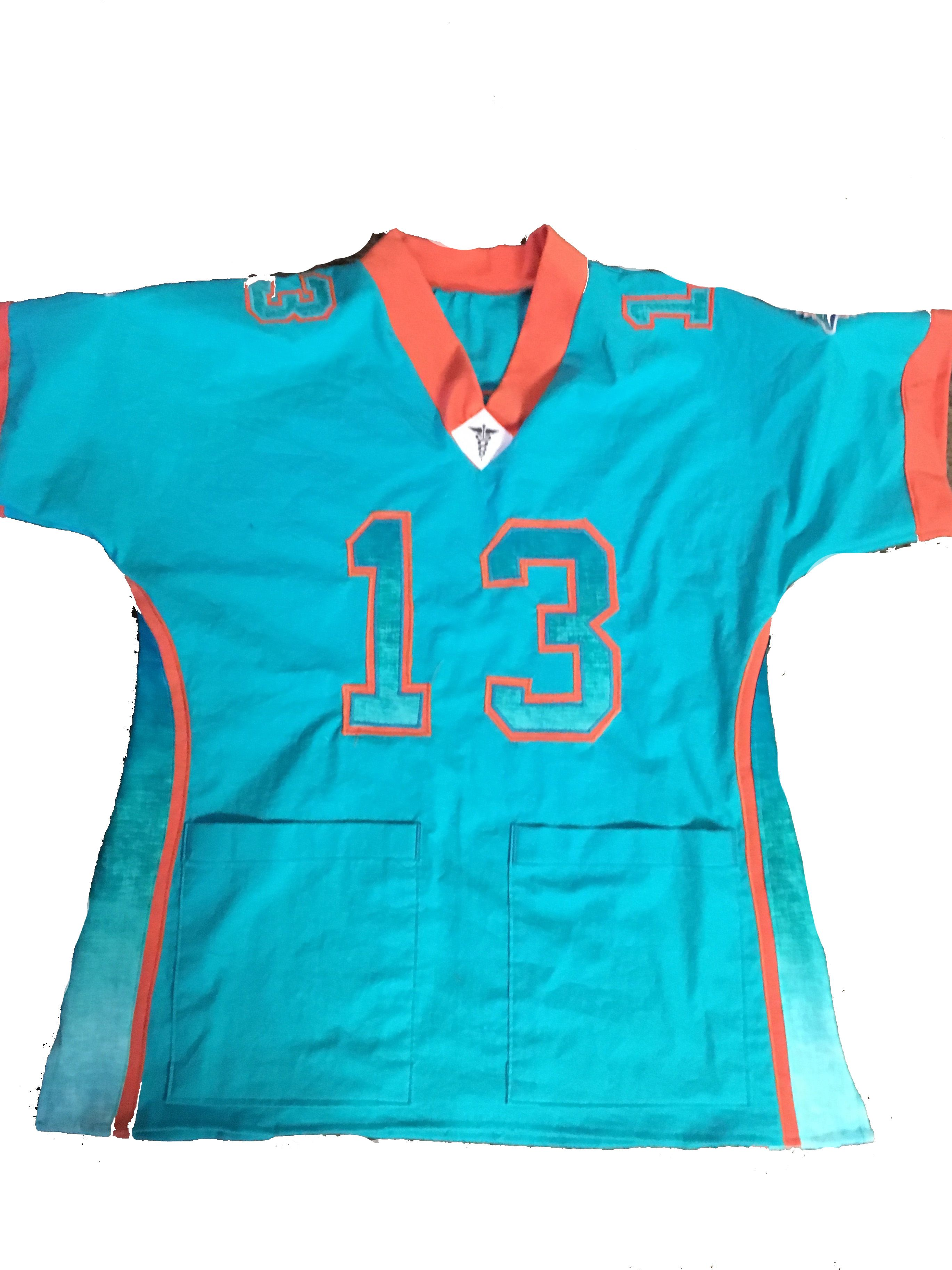 purchase cheap 7fb0c 11cae spain limited billy turner youth jersey miami dolphins 77 ...