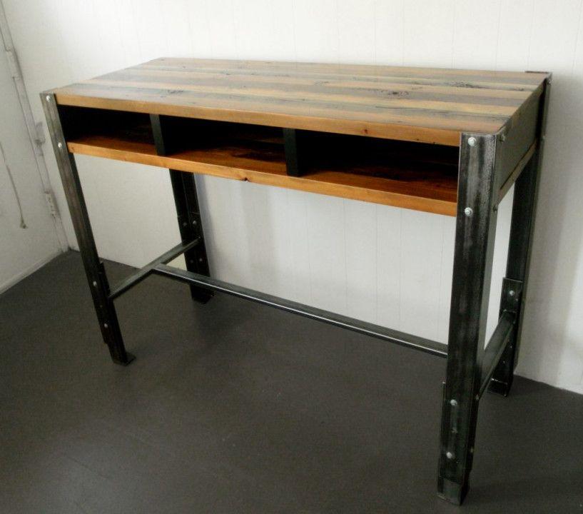 Tall Office Chair For Standing Desk   Diy Corner Desk Ideas
