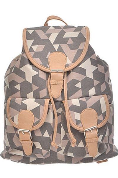 Isabella Chantel   Fashion Handbags    6208-D − LAShowroom.com ... 20be9d948c