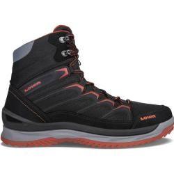 Photo of Excessive Prime Sneaker & Sneaker Boots für Herren