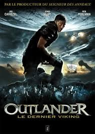 Image result for outlander film