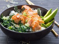 Your POST WORKOUT meal is a major key to muscle growth. Use these 4 power post workout meals to refuel effectively and jack your body up with protein.