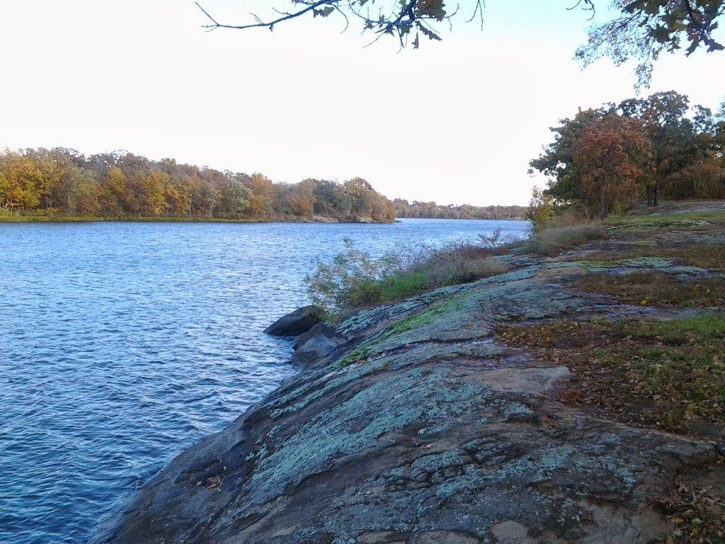 Claremore lake in claremore oklahoma claremore oklahoma