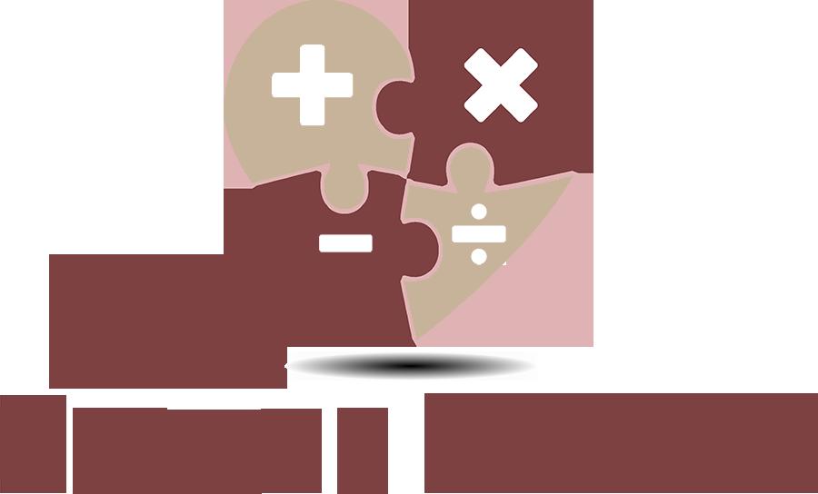 She Loves Math: Free Math Website. \