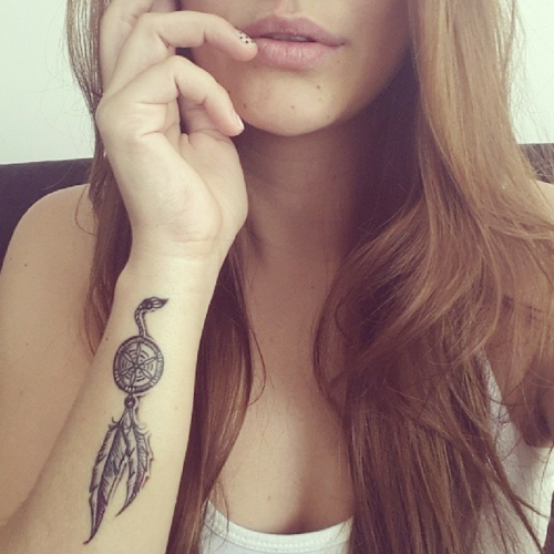 Tatuajes Pequenos Trendy Tattoos Little Tattoos Cool Wrist Tattoos