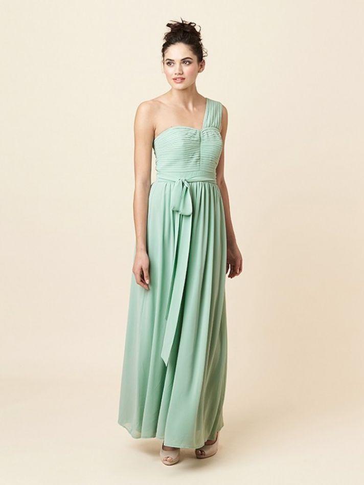 5327b2a4546 Beautiful Bridesmaid Dresses Online  Draping Roman Inspired .