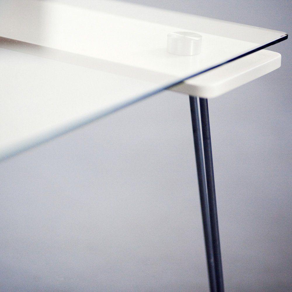 Comment Enlever Des Rayures Sur Parquet Flottant comment enlever les rayures sur la table en verre ? | table