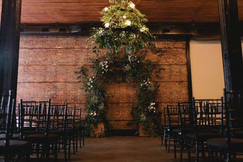 Top 10 Wedding Venues in Pensacola, Florida (With images ...
