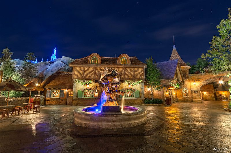"""Gastons Tavern #DisneySide Priority Vacations LLC - Anne Marie Carden """"Where Your Travel Is My Priority"""" priorityvacations@gmail.com 484-688-6526"""