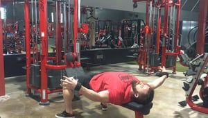 Free Workouts   Hypertrophy Coach   Workout Education Top Coaches