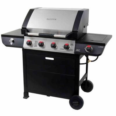 New Client Special  2nd Annual Grill Giveaway! Events Pinterest