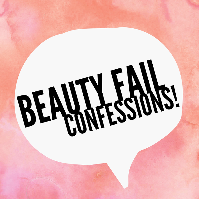 """I added """"Max The Unicorn Beauty Fail Confessions!"""" to an"""