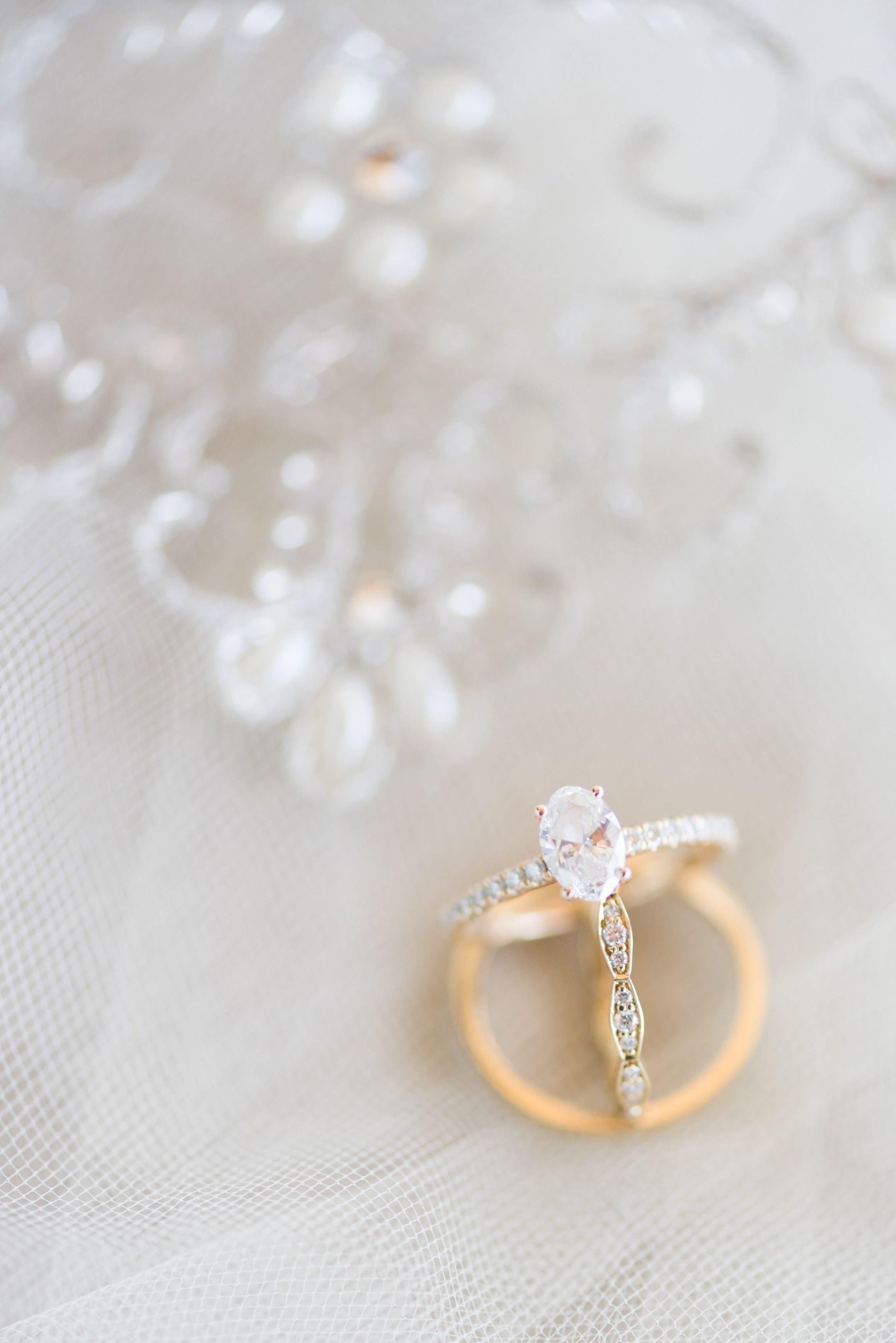 Pin On Mandy Liz Nashville Wedding Photography