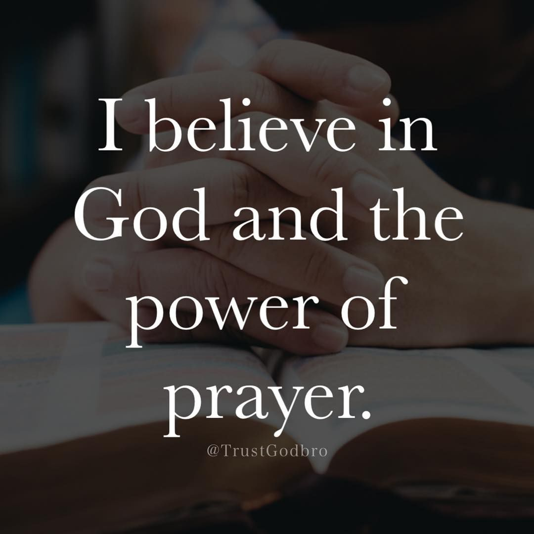 Pin On Trust God