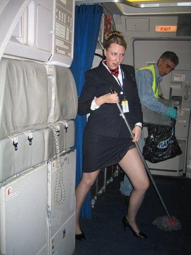 Sexy Cabin Crew Flygirls Pinterest Cabin Crew And