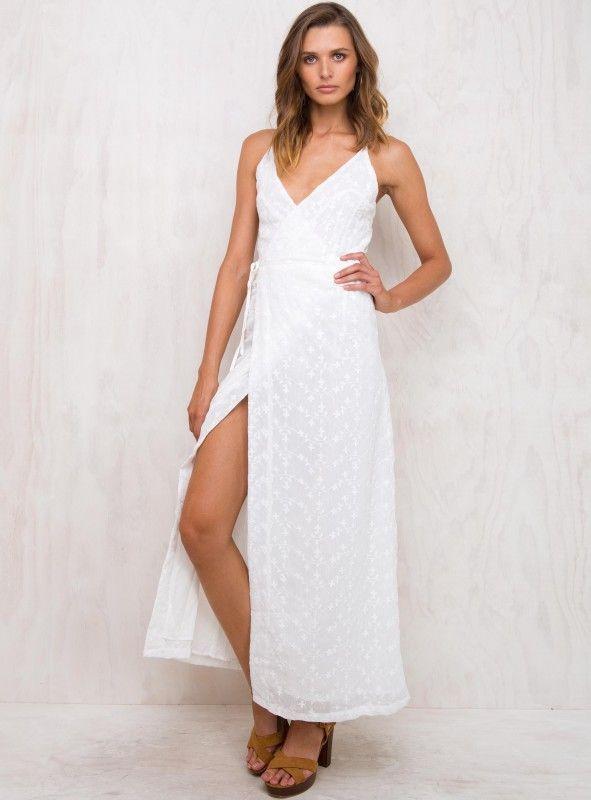 Women\'s Maxi Dresses Online Australia - Princess Polly | Girls ...