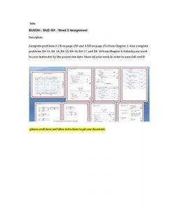 well writing essay introduction liz