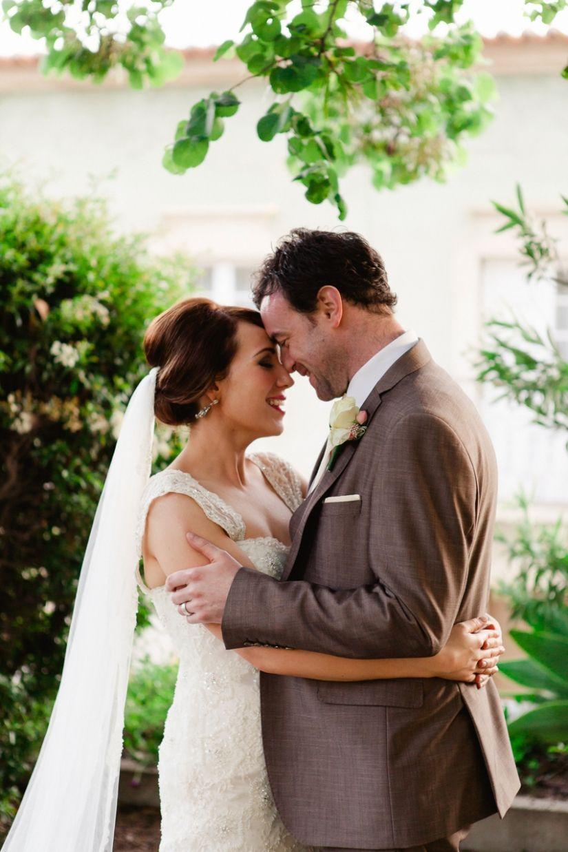 Matt+Lena Photography, destination wedding Portugal, couple portrait