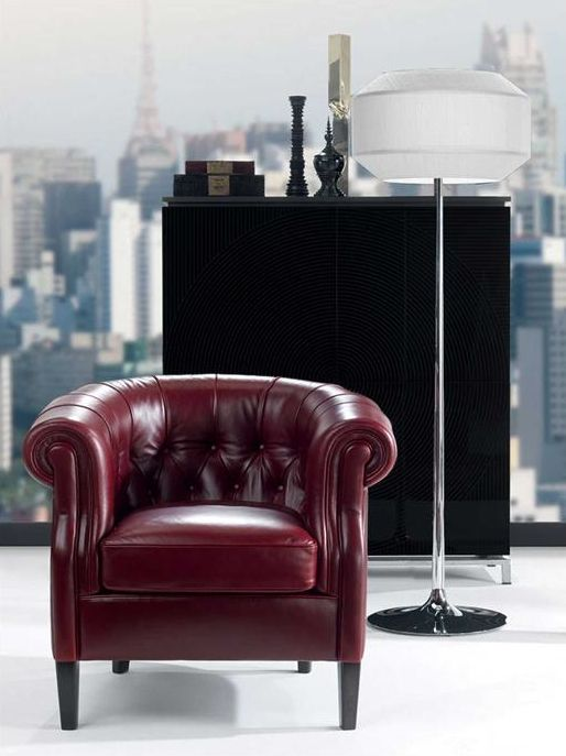 Queen Chair By Natuzzi Italia Found On Www Furnitalia Com
