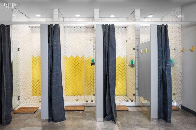 Pin by dana republiç on hostels pinterest lockers gym